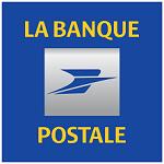 Logo_La_Banque_Postale