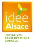 logo_idee_alsace