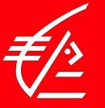 logo_caisse_epargne