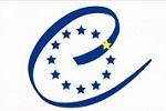 logo_conseil_de_l_europe