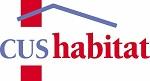 logo cus habitat