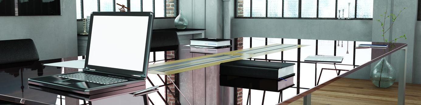 broker en mobilier de bureau d 39 occasion axal. Black Bedroom Furniture Sets. Home Design Ideas