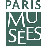 Paris-musées-logo-big
