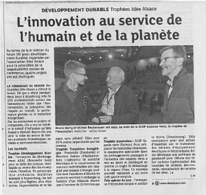 article dna trophees idee alsace