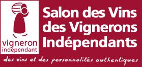 logo_salon_vigneron