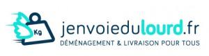 Jenvoiedulourd-logo-fondblanc-1
