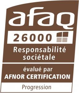 Afaq_26000_n2_inter_ace_vf