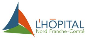 logo hopital Nord franche Comté quadri