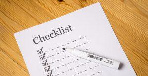 checklist-déménagement