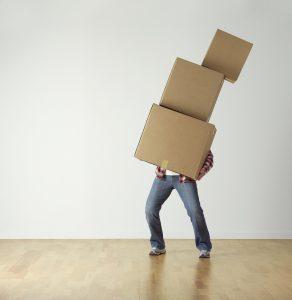 prime déménagement
